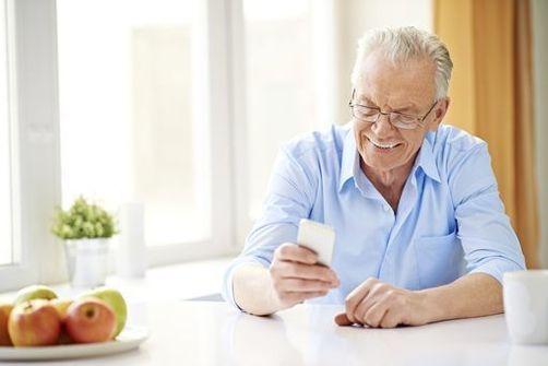 les dangers des smartphones sur les dispositifs cardiaques