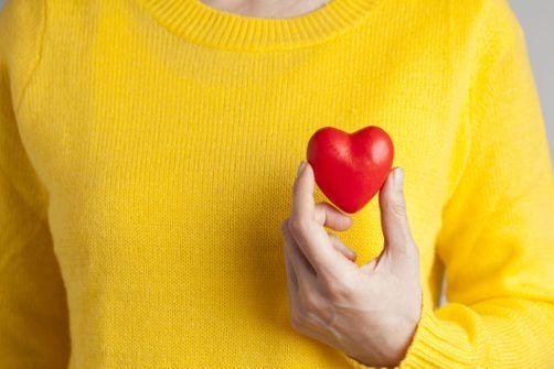 Maladies cardiovasculaires : 34% des Français ne les considèrent pas comme des maladies chroniques