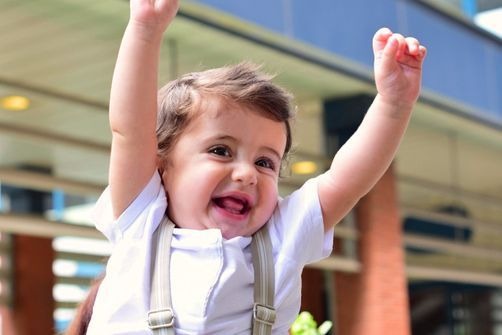 Malformation cardiaque : la prouesse d'un chirurgien toulousain sauve la vie d'un bébé