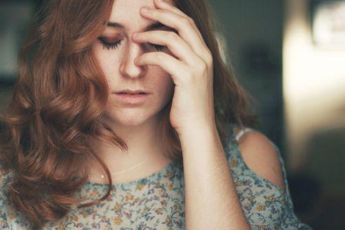 Migraine : bientôt un patch pour soulager la douleur sans médicament