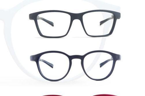 Optic 2000 lance des lunettes intelligentes pour lutter contre l'endormissement au volant