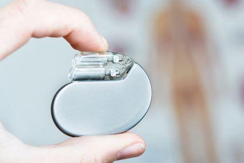 AMM pour les dispositifs médicaux