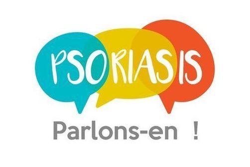 Psoriasis sites de rencontres