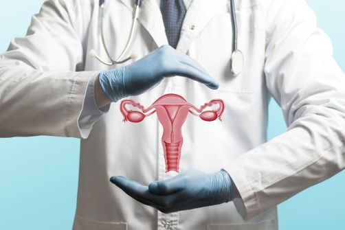 Trop d'ablations de l'utérus en France, dénoncent des radiologues