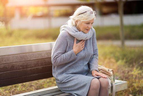 red-day-mobilisation-contre-les-maladies-cardiovasculaires-chez-les-femmes