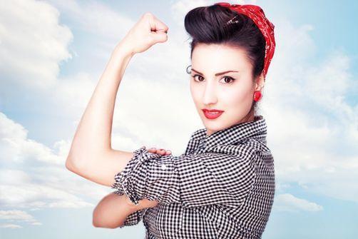 Santé féminine : 4 aspects à surveiller