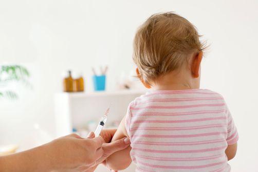 Une brève anesthésie générale subie pendant l'enfance ne perturberait pas le développement