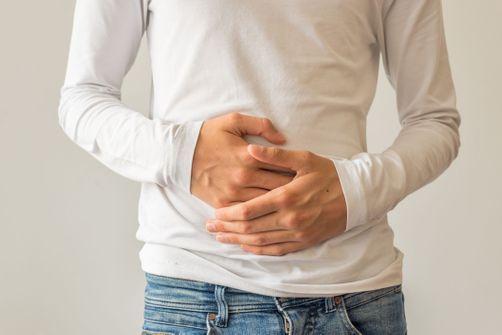 Bientôt un vaccin contre les maladies inflammatoires chroniques des intestins ?