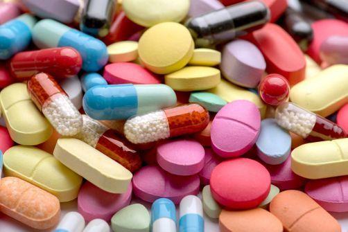La loi sur la vente des médicaments à l'unité définitivement adoptée