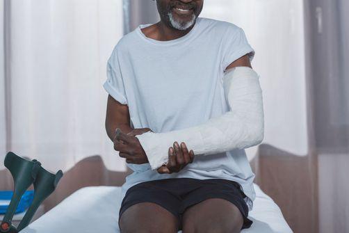 Vers un traitement permettant de consolider plus rapidement les fractures