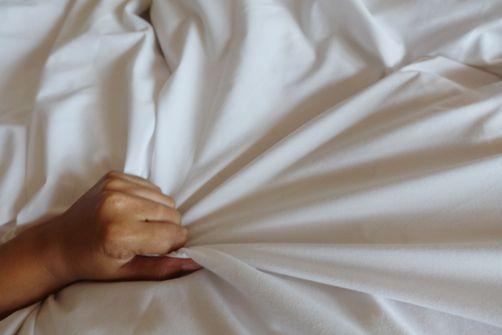 L'orgasme, un tabou dans le couple