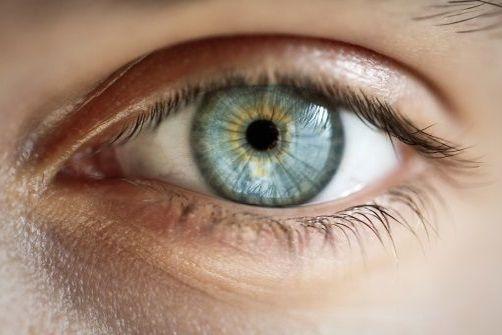 Une surdose de sildénafil (Viagra) entraîne des troubles de la vision