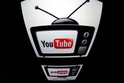 YouTube : nouvelle polémique autour de pédo-pornographie