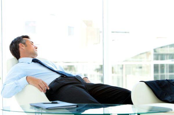 6 astuces anti jet-lag