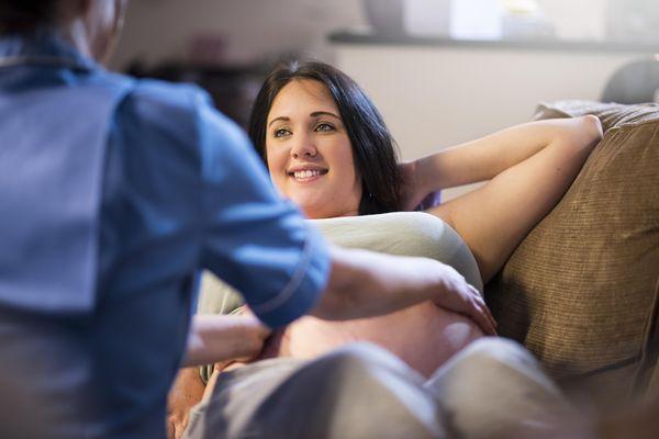 accouchement-plateau-technique-article