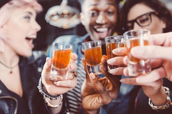 alcoolorexie-wd