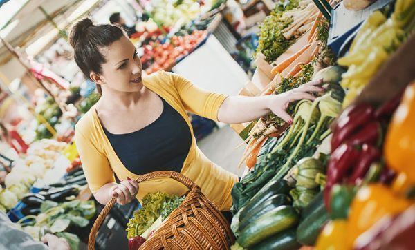 alimentation-anti-inflammatoire
