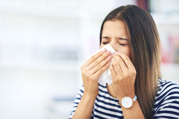 allergie-desir-d-enfant