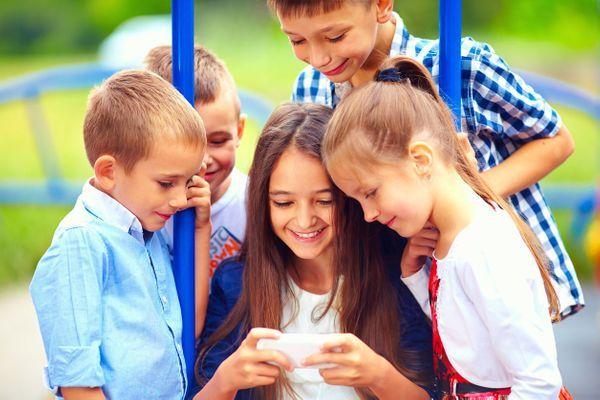 apprendre-enfants-reseaux-sociaux