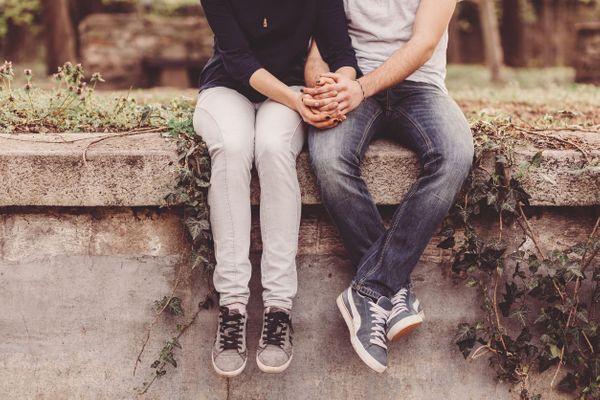 comment-faire-l-amour-premiere-fois
