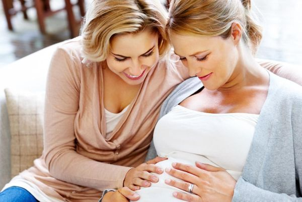 communiquer-bebe-in-utero-wd
