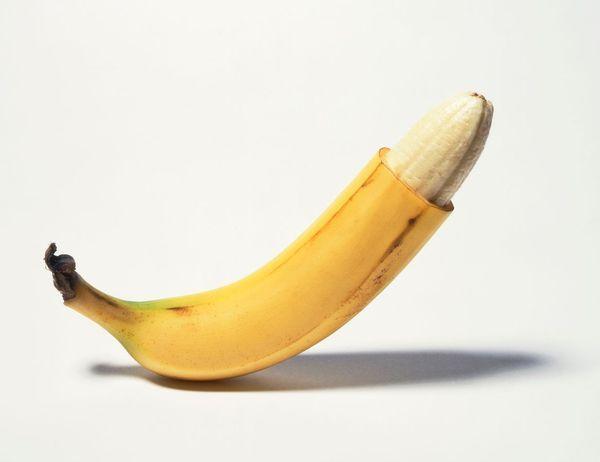 conséquences de la circoncision sur la vie sexuelle