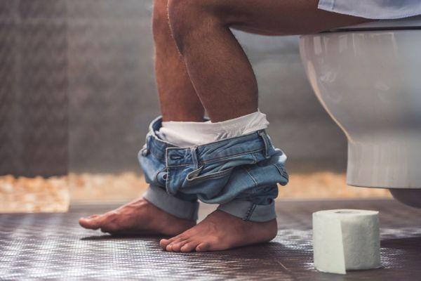 diarrhée questions