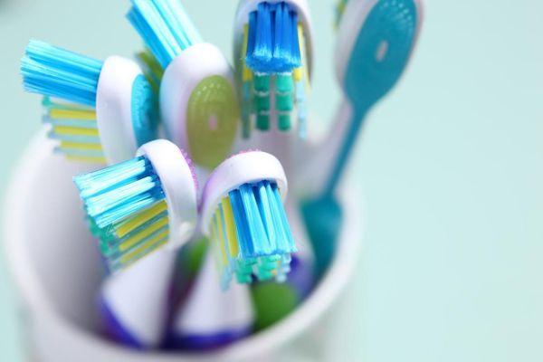 """Résultat de recherche d'images pour """"brosser les dents"""""""