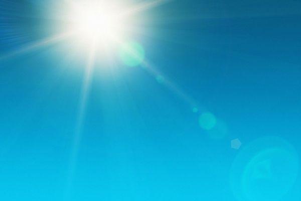 eternuement-eternuer-soleil-lumiere-wd