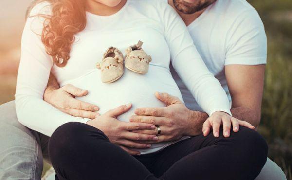 fertilité chlamydia