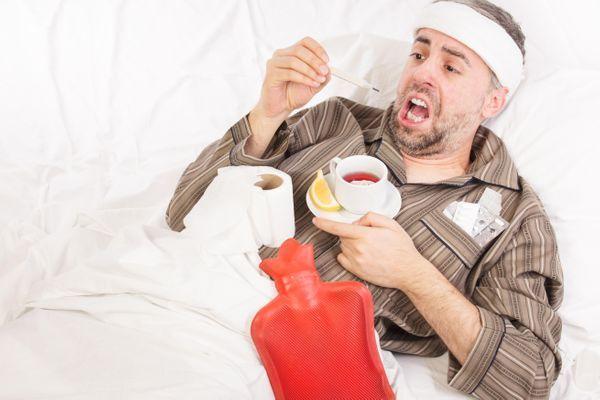 hypocondriaque-symptomes-wd