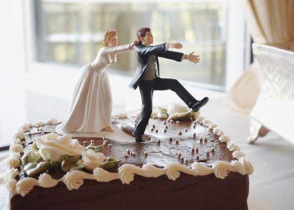il-ne-veut-pas-se-marier