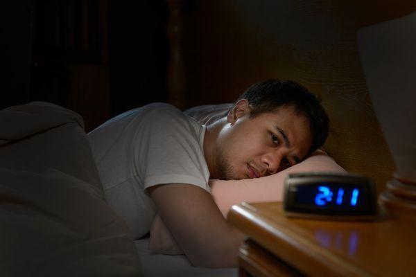 insomnie-severe