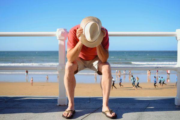 je-n-aime-pas-etre-en-vacances