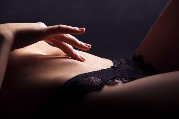 masturbation-feminine