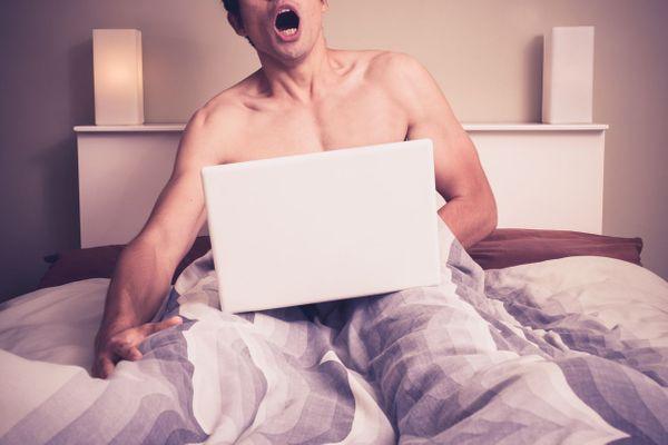 Pain naruto porn