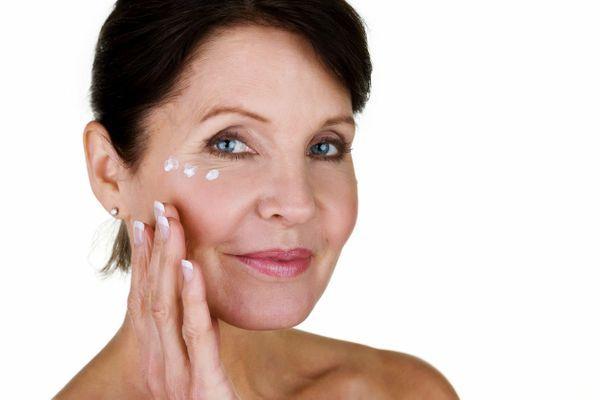 menopause-effets-sur-la-peau