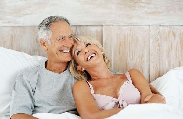 menopause-effets-sur-la-sexualite