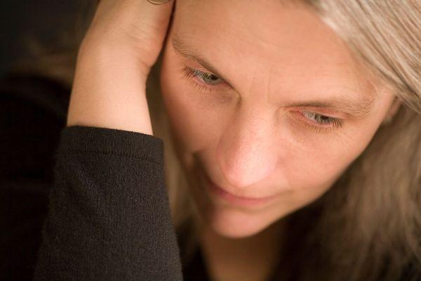 est ce que la menopause fatigue