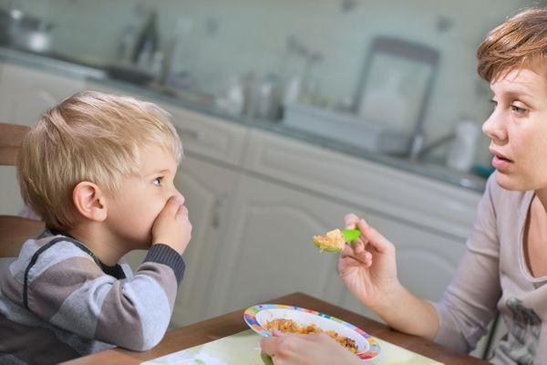 mon-enfant-ne-veut-pas-manger