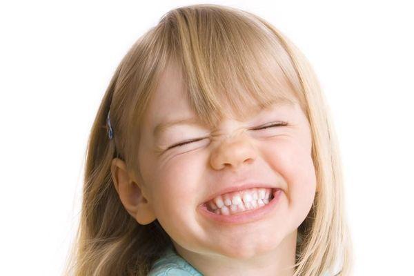 orthodontie-precoce-wd