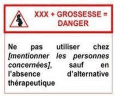 pictogramme-danger-femme-enceinte