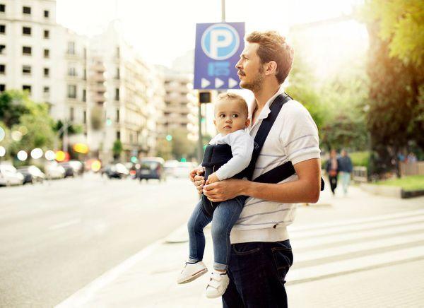 pollution-urbaine-consequences-santé-enfants