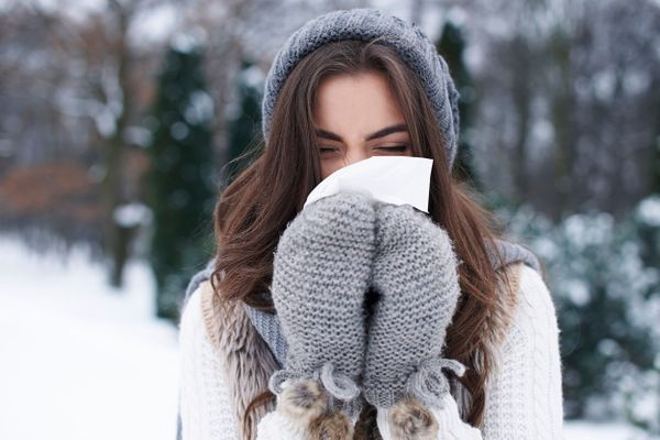 pourquoi-on-tombe-malade-quand-il-fait-froid