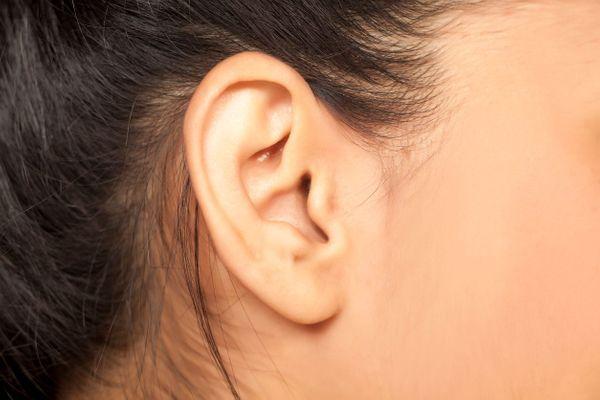 prendre-soin-de-ses-oreilles