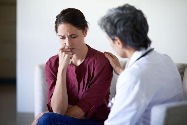 prevenir-recidives-depression