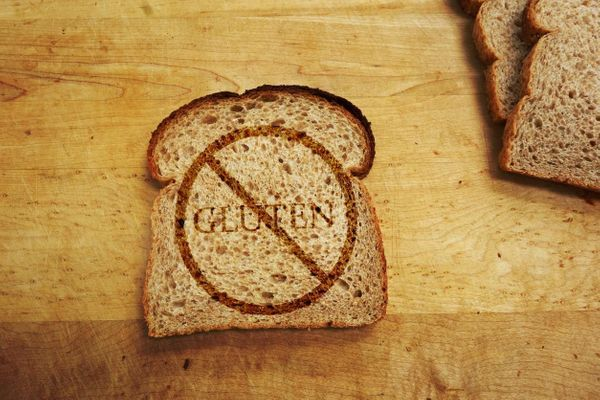produits-sans-gluten-sante-wd