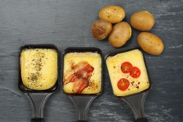 raclette-tartiflette-grossesse