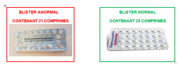 rappel-pilules-contraceptives