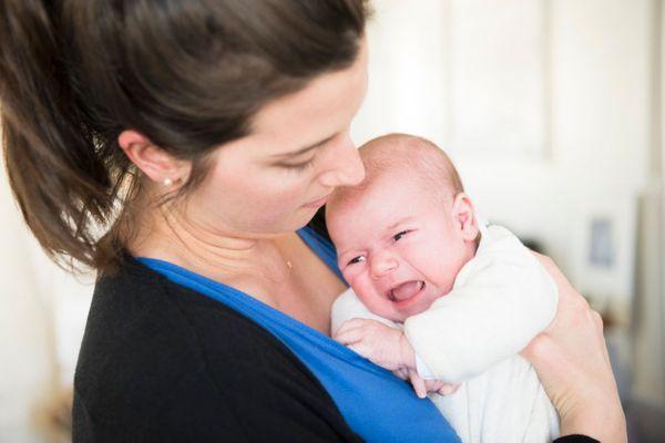 rgo-bebe-traitement
